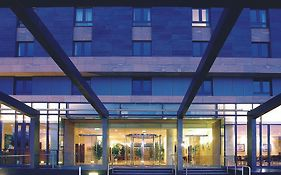 Clayton Hotels Leopardstown
