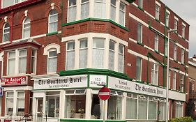 The Southview Hotel Blackpool