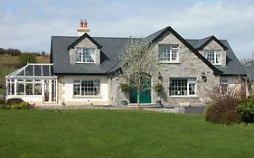 Glenderan B&b Westport