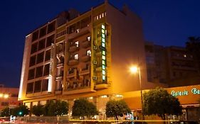 Hotel Amalay photos Exterior