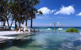 Andalay Boutique Resort Koh Lanta
