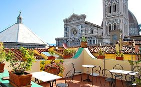 Residenza Giotto Florence