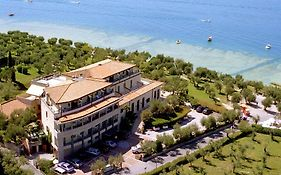 Hotel Ideal Sirmione
