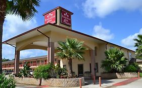 Executive Inn & Suites Magnolia Tx
