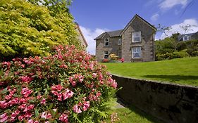 Old Manse Guest House Oban