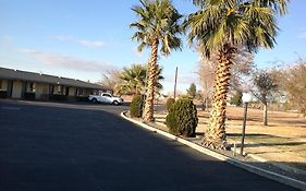 Hotel in Apple Valley Ca