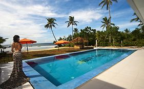 Bohol South Beach Hotel Panglao