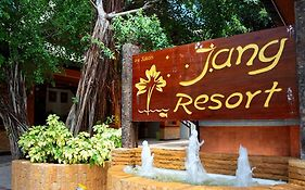 Jang Resort Phuket