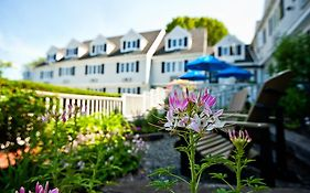 Scituate Inn
