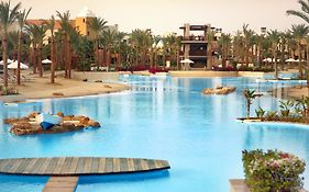 Marsa Alam Port Ghalib Resort