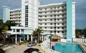 Discovery Beach Resort Cocoa Beach Florida