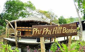 Phi Phi Hill Resort