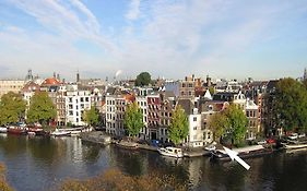 Canal Apartments Amsterdam