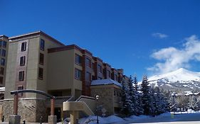 Peak 9 Inn Breckenridge