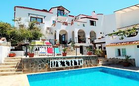 Villa Dreams Selcuk