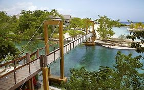 Goldeneye Resort Jamaica