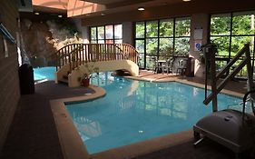 Zoders Inn And Suites in Gatlinburg