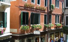 Hotel da Bruno Venice Reviews