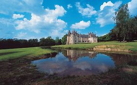 Chateau Verrerie