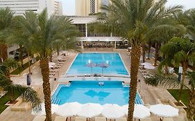 Leonardo Royal Resort Eilat