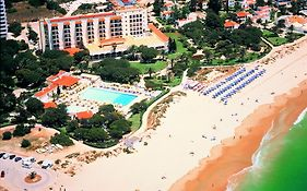 Pestana Dom Joao ii Villas And Beach Resort