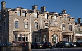 The Stotfield Hotel Lossiemouth