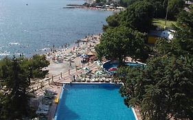 Hunguest Hotel Sun Resort 4*