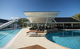 Mandalay Holiday Resort Busselton