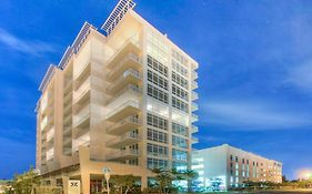 Real Living Residences Miami Fl