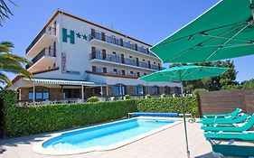 Hotel le Belvedere st Cyprien