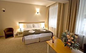 Hotel Kracow Residence