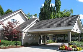 Residence Inn by Marriott Lake Oswego
