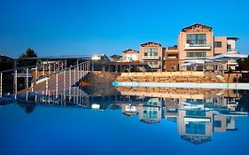 Istion Club And Spa Hotel Chalkidiki