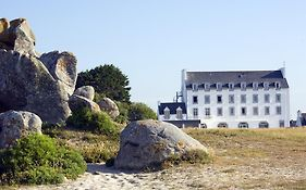 Grand Hotel Des Dunes Lesconil