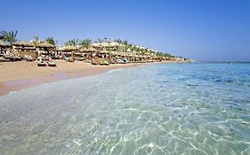 Tamra Beach Sharm el Sheikh