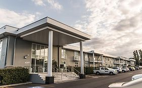 Hotels Narrabundah