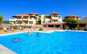 Aloni Suites Chania