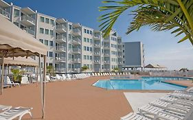 El Coronado Resort Wildwood Crest