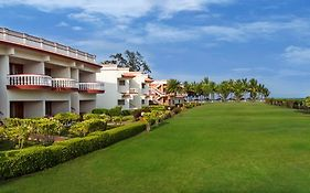 Ideal Beach Resort Mahabalipuram