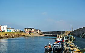 Pier Head Hotel Mullaghmore