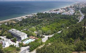 Sun Beach Hotel & Conference Centre Agia Triada