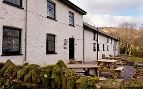 Brecon Hostel