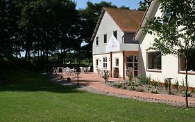 Toscana Restaurant And Bed And Breakfast photos Exterior