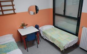 Hostel Due Torri San Sisto