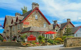 Atholl Villa Guest House Pitlochry