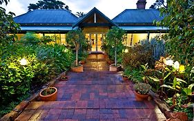 Margaret River Guest House Margaret River Wa