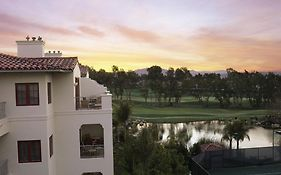 Four Season Residence Club Carlsbad