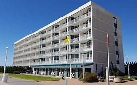 The Schooner Inn Virginia Beach Reviews