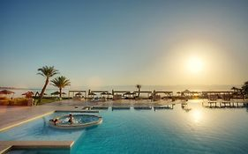 Radisson Blu Tala Bay Resort