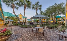 Best Western Plus Seaway Inn Gulfport Ms